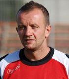 Cezary Osiński