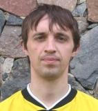 Aleksandr Osipowicz