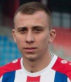 Kamil Oślizło
