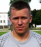 Piotr Osmański