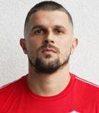 Bartosz Osoliński