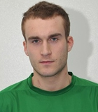 Oskar Osowski