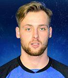 Jakub Ostrowski