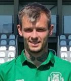 Kornel Osyra