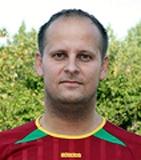 Wojciech Osyra