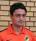 Dawid Oszek