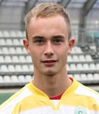 Paweł Otulak