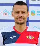 Przemysław Otuszewski