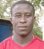 Lantame Ouadja