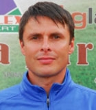 Czesław Owczarek