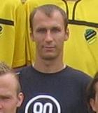 Rafał Owczarek