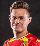 Michał Ozga