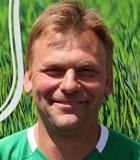 Wojciech Ozimek