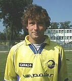 Rafał Ozimina