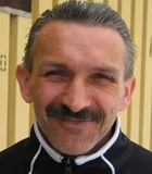 Mieczysław Ożóg