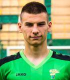 Piotr Pacek