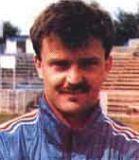 Bogusław Pachelski