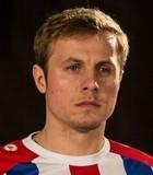 Jarosław Pacholarz