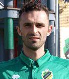 Piotr Pacholski