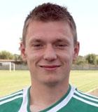 Grzegorz Paciorek