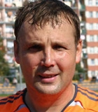 Konrad Paciorkowski