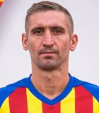 Jacek Pacyński