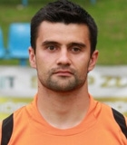 Marek Pączek