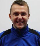 Jacek Paczkowski