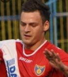 Łukasz Paczkowski
