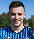 Jan Paczyński