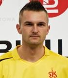 Marcin Pająk