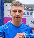 Szymon Pająk