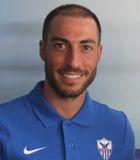 Miguel Palanca