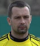 Maciej Palczewski