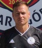 Piotr Palczewski