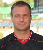 Jarosław Palej