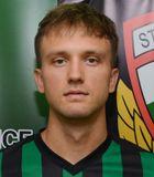 Tomasz Palonek