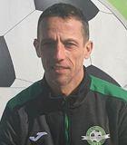 S�awomir Paluch