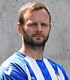 Adrian Paluchowski