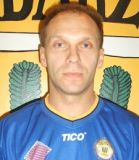 Robert Paluchowski