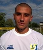 Damian Paluszek