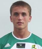 Jakub Paluszkiewicz