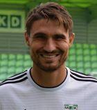 Michal Papadopulos
