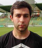 Wolodja Papikjan