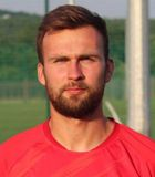 Bartosz Papka