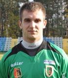 Damian Paprocki