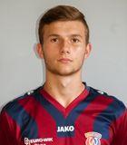 Adrian Paradowski