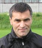 Leszek Party�ski