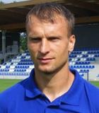 Tomasz Parzy