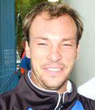 Piotr Pasik